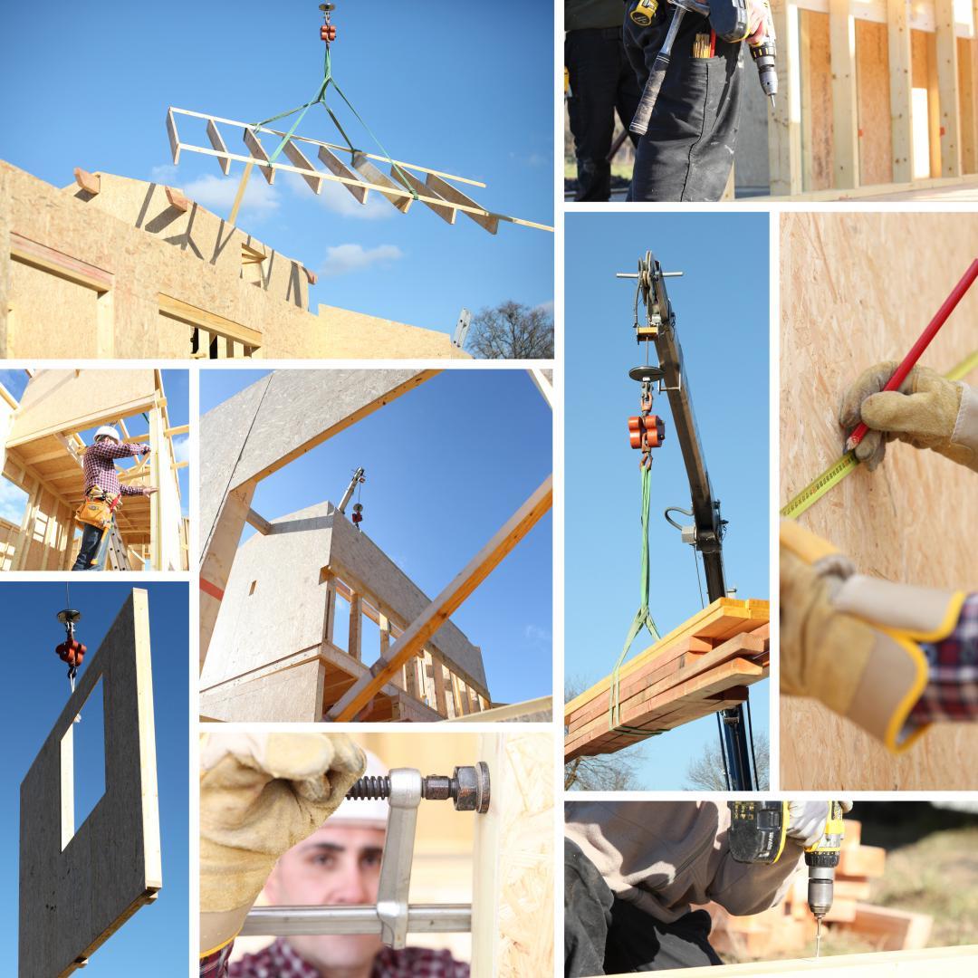 construction-maison-ossature-bois-tarn-et-garonne-professionnel