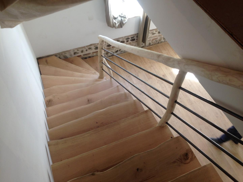 fabrication-escaliers-bois-tarn-et-garonne