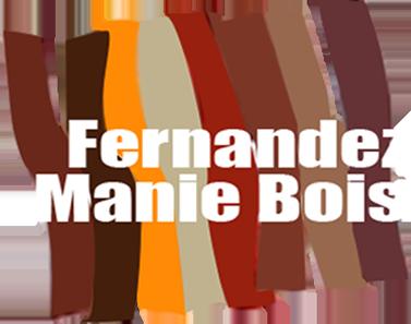 Fernandez Manie Bois