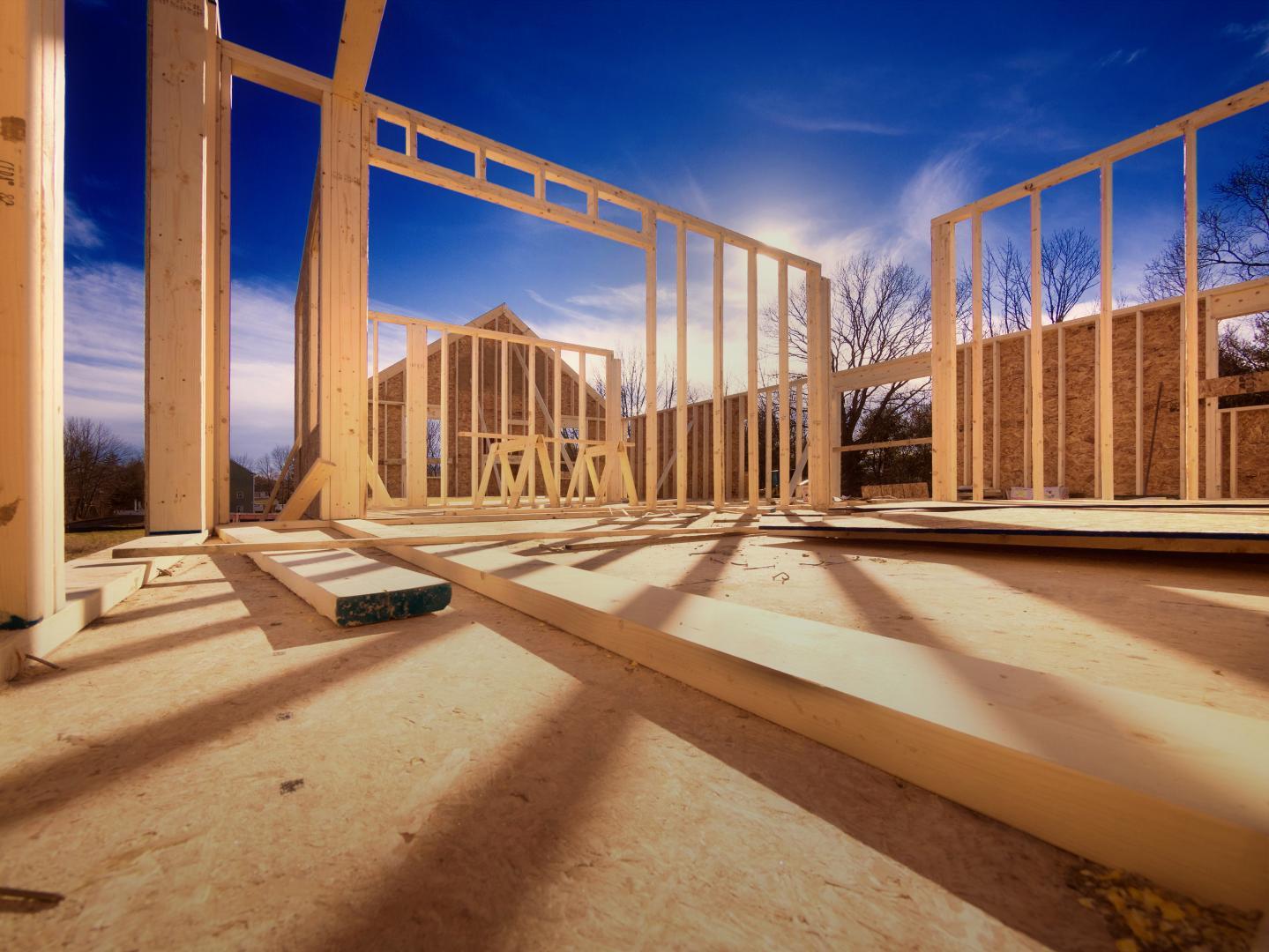specialiste-construction-renovation-maison-bois-tarn-et-garonne