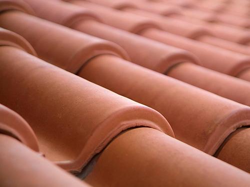 couverture-toiture-tuiles-nettoyage-toulouse-montauban-moissac